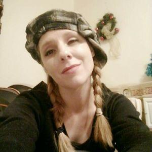 Women's plaid stylish hat 👒